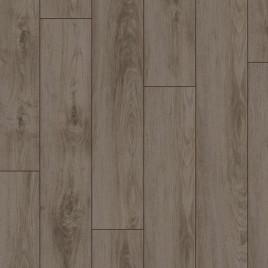 Ламинат My Floor Chalet Дуб Валенсия M1020