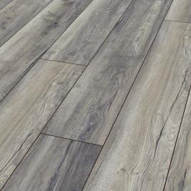 Ламинат My Floor Villa Дуб серый портовый M1204