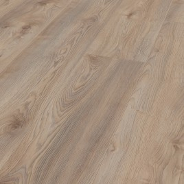 Ламинат My Floor Residence Дуб Макро Бежевый ML1018