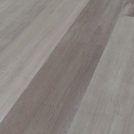 Ламинат My Floor Residence Дуб Айленд ML1020