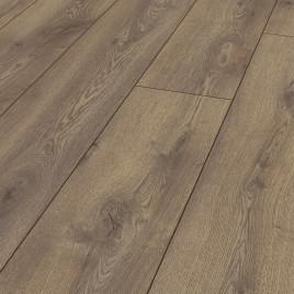 Ламинат My Floor Residence Дуб Лэйк коричневый ML1022