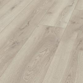 Ламинат My Floor Residence Дуб Лэйк бежевый ML1024