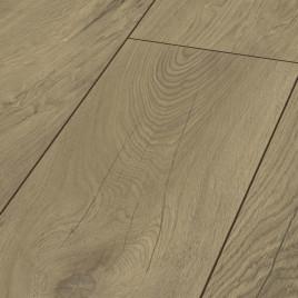 Ламинат My Floor Residence Дуб Резиденц коричневый ML1028