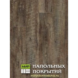 Виниловые полы Moduleo Impress click Castle Oak 55850