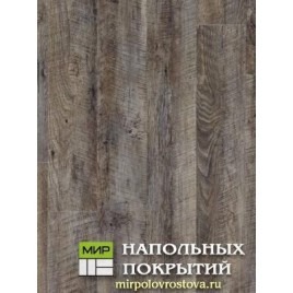 Виниловые полы Moduleo Impress click Castle Oak 55960