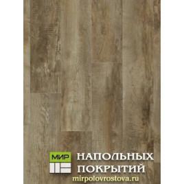 Виниловые полы Moduleo Impress click Country Oak 54852