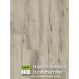 Виниловые полы Moduleo Impress click Mountain Oak 56215