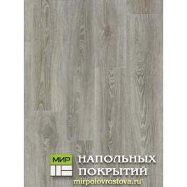 Виниловые полы Moduleo Impress click Scarlet Oak 50915