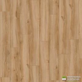 Виниловые полы Moduleo Select click Classic Oak 24837