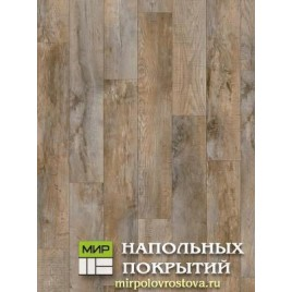 Виниловые полы Moduleo Select click Country Oak 24958