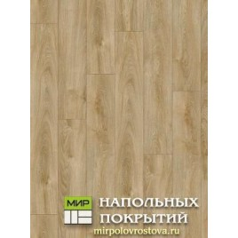 Виниловые полы Moduleo Select click Midland Oak 22240
