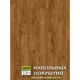 Виниловые полы Moduleo Select click Midland Oak 22821