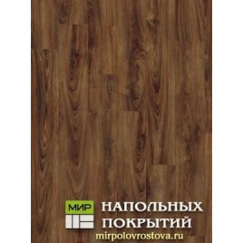 Виниловые полы Moduleo Select click Midland Oak 22863