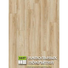 Виниловые полы Moduleo Transform click Blackjack Oak 22220