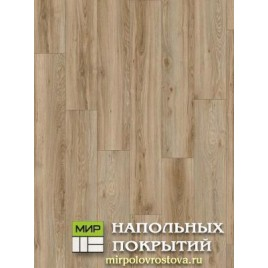 Виниловые полы Moduleo Transform click Blackjack Oak 22229