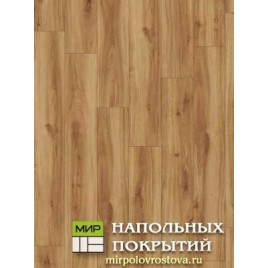 Виниловые полы Moduleo Transform click Classic Oak 24235