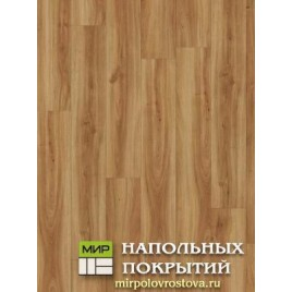 Виниловые полы Moduleo Transform click Classic Oak 24850