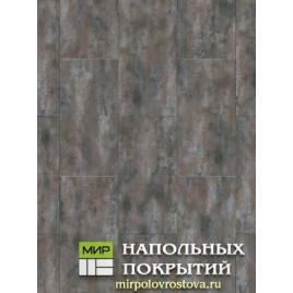 Виниловые полы Moduleo Transform sclick Concrete Oak 40876