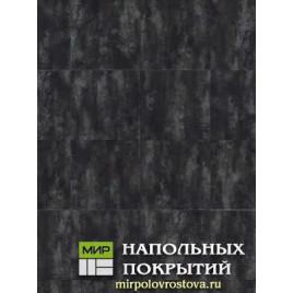 Виниловые полы Moduleo Transform Stone click Concrete Oak 40986