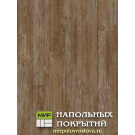 Виниловые полы Moduleo Transform click Latin Pine Oak 24852