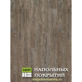 Виниловые полы Moduleo Transform click Latin Pine Oak 24868