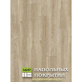 Виниловые полы Moduleo Transform click Verdon Oak 24280