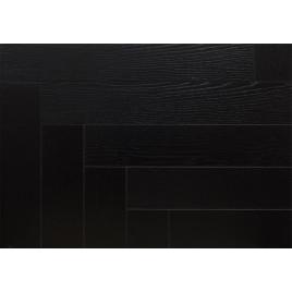 Ламинат CBM Coruna Темный Стенице 810