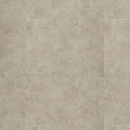 Виниловые полы Moduleo Transform Jura Stone 46935