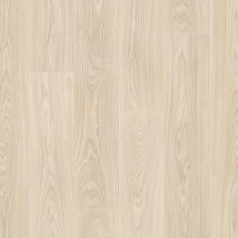 Ламинат Quick Step Classic Дуб горный темно-коричневый CLM4092