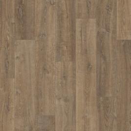 Ламинат Quick Step Perspective Дуб природный коричневый UF 3579