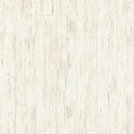 Ламинат Quick Step Perspective Сосна белая затертая UF1235