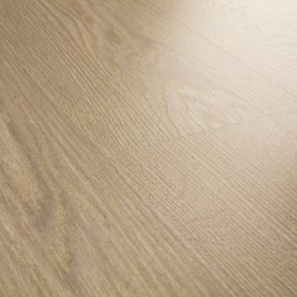 Ламинат Quick-Step Disire Дуб светло-серый золотистый UC 3463