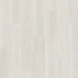 Ламинат Quick-Step Eligna Дуб итальянский светло-серый U 3831