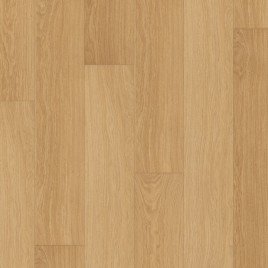 Ламинат Quick-Step Impressive Доска натурального дуба IM3106