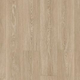 Ламинат Quick Step Majestic Дуб долинный светло-коричневый MJ 3555