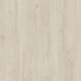 Ламинат Quick Step Majestic Дуб лесной массив светло-серый MJ 3547