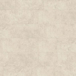 Ламинат Classen Visiogrande Шифер Эстерик 35458
