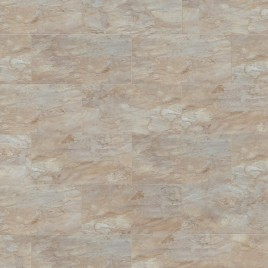 Ламинат Classen Visiogrande Индийский Бантшейфер 25720