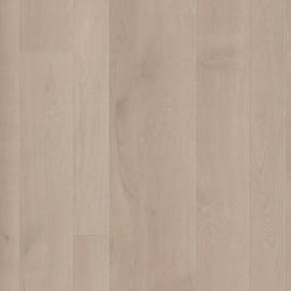 Ламинат Faus Elegance Divino Oak S172494