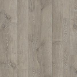 Ламинат Faus Elegance Romance Oak S172524