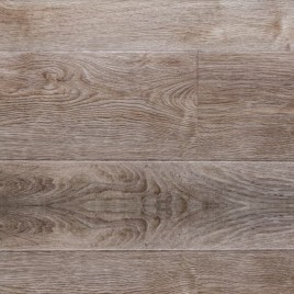 ПВХ плитка IVC Divino DRY BACK Somerset OAK 52232