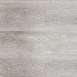 ПВХ плитка IVC Divino DRY BACK Somerset OAK 52932