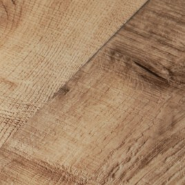 ПВХ плитка IVC Divino DRY BACK Thunder Oak 80273