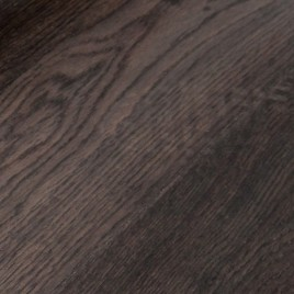 ПВХ плитка IVC Divino DRY BACK California Oak 81889