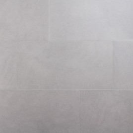 ПВХ плитка IVC Ultimo DRY BACK Cement stone 46930