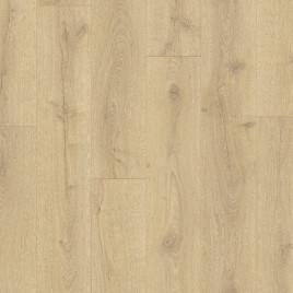 ПВХ плитка Quick-Step Balance Click  Дуб королевский натуральный BACL40156