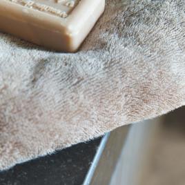 ПВХ плитка Quick-Step Balance Click  Дуб каньон бежевый BACL40038