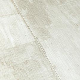 ПВХ плитка Quick-Step Balance Click Артизан серый BACL40040