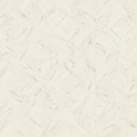 Ламинат Quick-Step Impressive patterns Дуб кофейный брашированный IPA4145