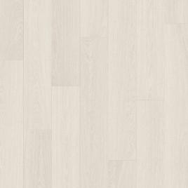 Ламинат Quick-Step Impressive Ultra Дуб серый лакированный IMU 4665